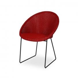 JOE Chair by Vincent Sheppard