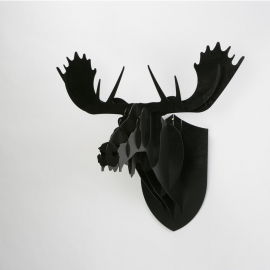 MOOSE by Big Game
