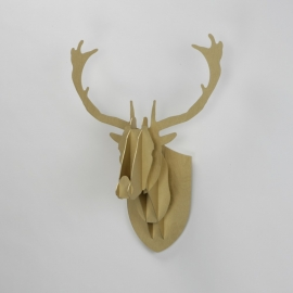 DEER by Big Game -20%