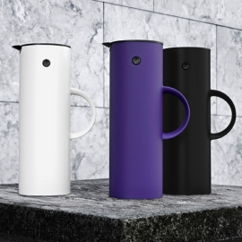 Stelton Thermoskanne by Erik Magnussen -250%