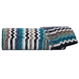 Missoni PAUL Bath Collection -30%