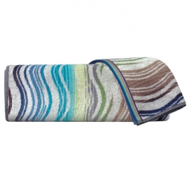Missoni PEGGY Bath Collection -30%