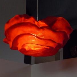 NEVO Hanging Lamp - Arturo Alvarez -20%