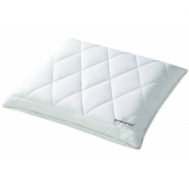 Pillow Protector 60x70cm- Ambianzz