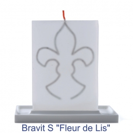 Bravit Candles Authentics -30%