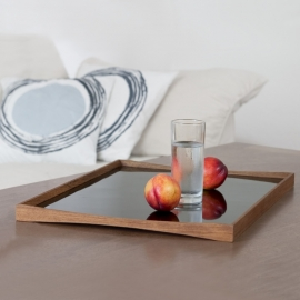 TURNINGTRAY Dienblad - ArchitectMade -20%