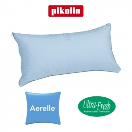 Aerelle Plus Pillow AL16776/AL16737 - Pikolin