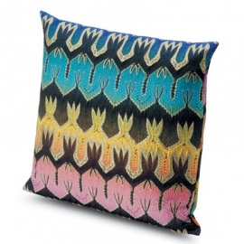ROING Cushions - Missoni Home -20%