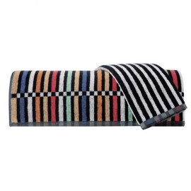 Missoni RILY Bath Collection -30%