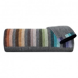 Missoni ROSS Bath Collection -30%