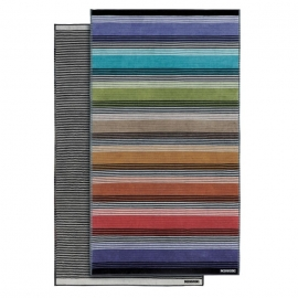 Missoni Beach Towel ROSS 100x180cm -20%