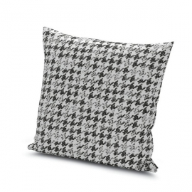 REALEZA Cushions  - Missoni Home -30%