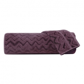 Missoni REX Bath Collection -30%