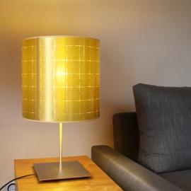LIMELIGHT MM Table Lamp -40%