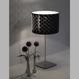 LIMELIGHT M Table Lamp -40%