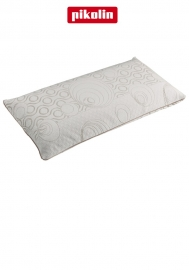 Visco Termal Pillow AL16662 - Pikolin