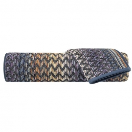 Missoni STEPHEN Bath Collection -20%