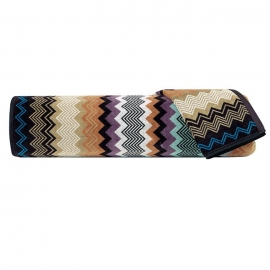Missoni SETH Bath Collection -20%