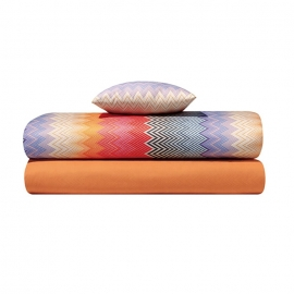 SEBASTIAN Cuscino - Missoni Home -20%