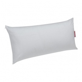 Pillow AL16777 - Pikolin