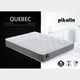 Hotel Mattress QUEBEC - Pikolin