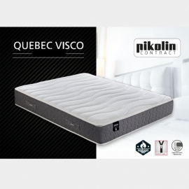 Hotel Mattress QUEBEC VISCO - Pikolin