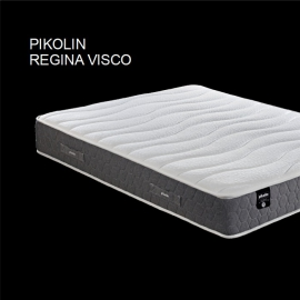 Hotel Mattress REGINA VISCO - Pikolin