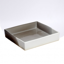 Napkin Dish by Pieter Stockmans -40%