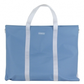 Authentics IN CASE Beach Bag with Mat -30%