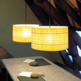 Nagoya N3 lamp - Santa & Cole -40%