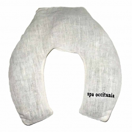 La Pleta relaxation neck pillow
