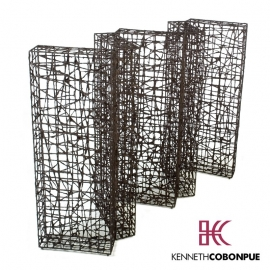 CU-C ME Partitions - Kenneth Cobonpue -50%