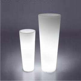 New Pot Light - Paolo Rizzatto -50%