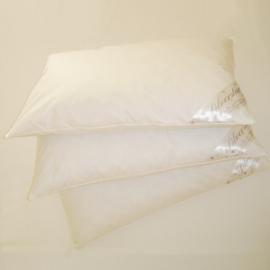 Design dekbedden en kussens ontdek luxe design producten for Hotel decor pikolin