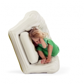 Baby Blo - Inflatable Kids Chair -40%