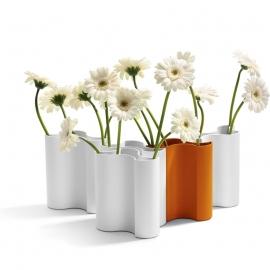 FlowerWave Knud Holscher -40%