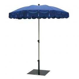Porta ombrellone luna - Porta ombrellone ...
