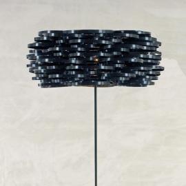 Aros Lampada da terra - Arturo Alvarez
