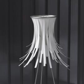 BETY Lampada da tavola - Arturo Alvarez