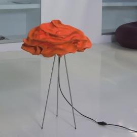 NEVO Table lamp - Arturo Alvarez s