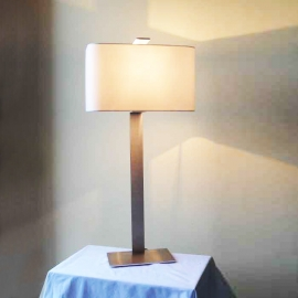 Table Lamp Roma  - Emmanuel Lussot -40%