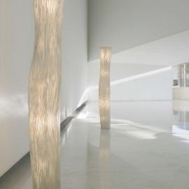 GEA Stehelampe von Arturo Alvarez