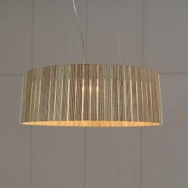SHIO Hanging Lamp - Arturo Alvarez -30%