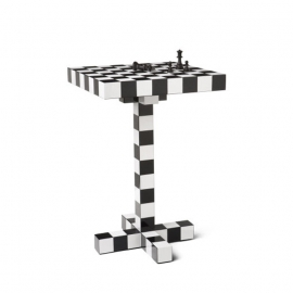 Table d'�checs - moooi