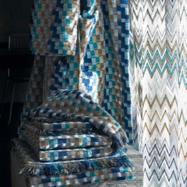 Missoni MELVILLE Bath Collection -30%