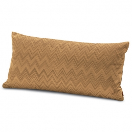 MONROE Cushions - Missoni Home -30%