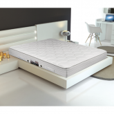 Pikolin Bed & Mattress